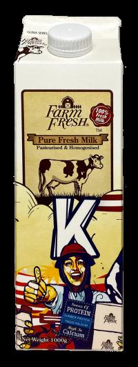 pasteu-k-packet